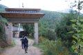 질루카 사원