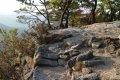 포천 운악산 - 면경대(운악산성)