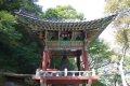 홍성 오서산 - 정암사