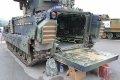 M2 3A3 장갑차 1