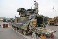 M2 3a3 장갑차
