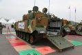 K21 보병전투차량