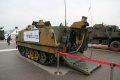 M3 A4 발연기