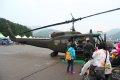 소형기동헬기