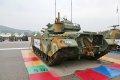 M48 A5K 전차