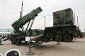 패트리어트 미사일시스템