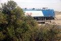 K679 기차 주천역