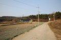 다룽개마을