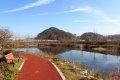 심청체육공원