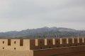 자위관 유원루 산맥