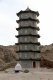 쉬안비창청 하이후이탑