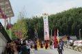 제21회 남도음식문화 큰 잔치 가장행렬