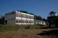 문성초등학교
