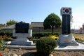 국가유공가 현창비 및 한국전쟁참전용사 무공기념비