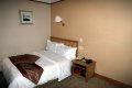 토합석유대하 호텔