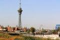 카스시 TV Tower