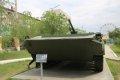 구 소련 BMP-1 탱크