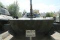 구 소련 PT-76 탱크