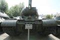 구 소련 IC-2 탱크