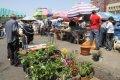 바쿠 시장