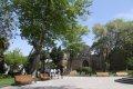 바쿠 사비르 공원