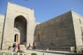시르반샤 왕궁