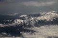 카프카즈산맥