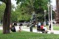 산탄데르 마리나공원