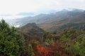 칸카케이 계곡