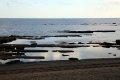 광치기 해변