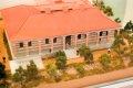 인천개항장 근대건축전시관