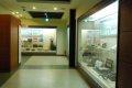 관세박물관