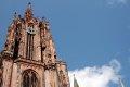 카이저 성당