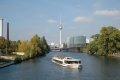 베를린 시내