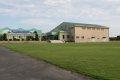 우도초등학교