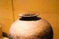 경희대 중앙박물관 고고역사실