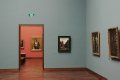 슈테델미술관과 필름박물관