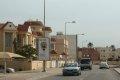 샤이크 칼리파 고속도로