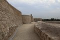 바레인 포르투갈 요새