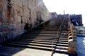 페르세폴리스 테라스 계단