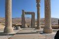 페르세폴리스 만국의 문