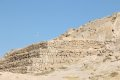 페르세폴리스 아타터세스 2세 무덤