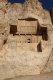 나크슈 이 루스탐, 아르타크세르크세스 1세 무덤