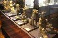 회암사지박물관 유물