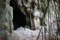 하롱베이 항더우고 석회동굴