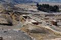 페르세폴리스 아타서세스 2세 무덤 조망