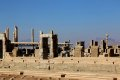 페르세폴리스 기둥 홀