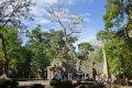 타프롬 사원