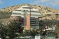 시라즈 호텔