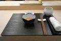 생선회와 초밥